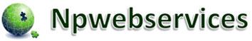 Npwebservices