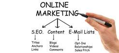 marketing-home-01
