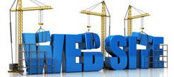 service-website-building